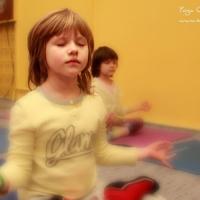Как подобрать инструктора для Вашего ребенка?