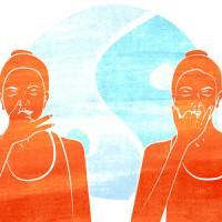 Путь к здоровью через дыхание