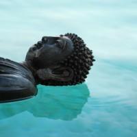 «Йогический сон» или Йога-Нидра