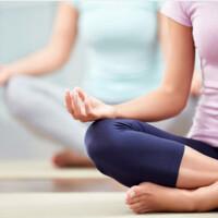 Суть йоги для женщин